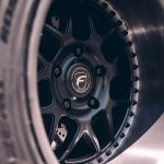 Porsche-RWB-911-Forgestar-M14-Tuning (2)