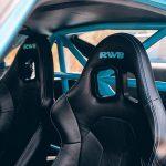 Porsche-RWB-911-Forgestar-M14-Tuning (3)