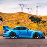 Porsche-RWB-911-Forgestar-M14-Tuning (6)