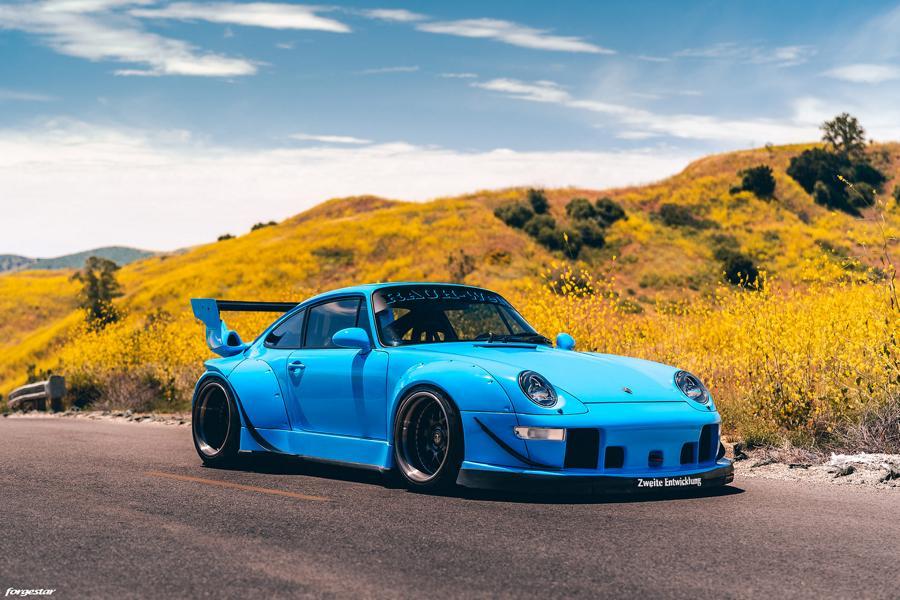 Porsche-RWB-911-Forgestar-M14-Tuning (7)