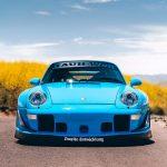 Porsche-RWB-911-Forgestar-M14-Tuning (8)