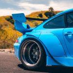 Porsche-RWB-911-Forgestar-M14-Tuning (9)