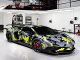 Lamborghini-Aventador-SV-vossen-nv1-novitec (10)