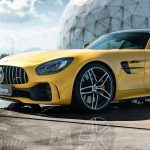 mercedes-amg-gt-r-g-power (1)
