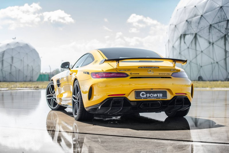mercedes-amg-gt-r-g-power (10)
