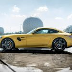 mercedes-amg-gt-r-g-power (2)