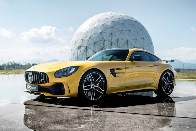 mercedes-amg-gt-r-g-power (3)