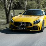 mercedes-amg-gt-r-g-power (4)