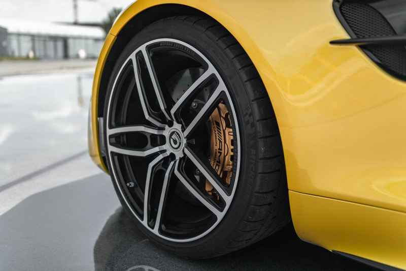 mercedes-amg-gt-r-g-power (7)