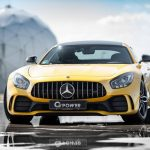 mercedes-amg-gt-r-g-power (9)