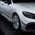 Obves-Mercedes-C63-AMG-W205-Darwinpro (1)