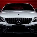 Obves-Mercedes-C63-AMG-W205-Darwinpro (2)