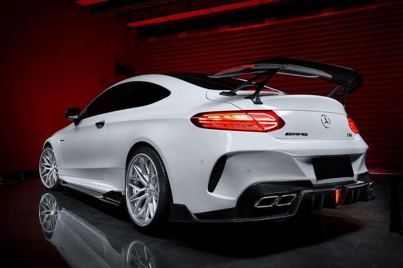 Obves-Mercedes-C63-AMG-W205-Darwinpro (5)