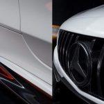 Obves-Mercedes-C63-AMG-W205-Darwinpro (7)