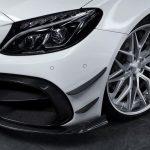Obves-Mercedes-C63-AMG-W205-Darwinpro (8)