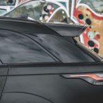 Range-Rover-Velar-tuning-P300-Pace-Car-Kahn-Design (10)