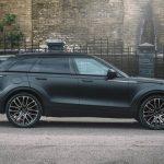 Range-Rover-Velar-tuning-P300-Pace-Car-Kahn-Design (11)