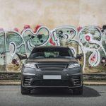 Range-Rover-Velar-tuning-P300-Pace-Car-Kahn-Design (12)