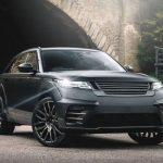 Range-Rover-Velar-tuning-P300-Pace-Car-Kahn-Design (13)