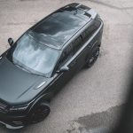 Range-Rover-Velar-tuning-P300-Pace-Car-Kahn-Design (14)