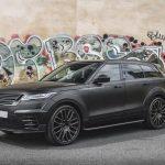 Range-Rover-Velar-tuning-P300-Pace-Car-Kahn-Design (16)