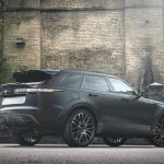 Range-Rover-Velar-tuning-P300-Pace-Car-Kahn-Design (18)