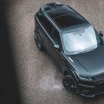 Range-Rover-Velar-tuning-P300-Pace-Car-Kahn-Design (3)