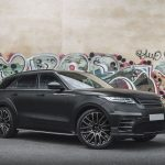 Range-Rover-Velar-tuning-P300-Pace-Car-Kahn-Design (4)