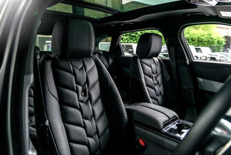 Range-Rover-Velar-tuning-P300-Pace-Car-Kahn-Design (5)