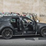 Range-Rover-Velar-tuning-P300-Pace-Car-Kahn-Design (6)