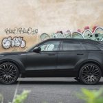 Range-Rover-Velar-tuning-P300-Pace-Car-Kahn-Design (7)