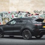 Range-Rover-Velar-tuning-P300-Pace-Car-Kahn-Design (8)