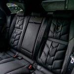 Range-Rover-Velar-tuning-P300-Pace-Car-Kahn-Design (9)