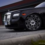 Rolls-Royce-Ghost-PUR-RS37 (4)