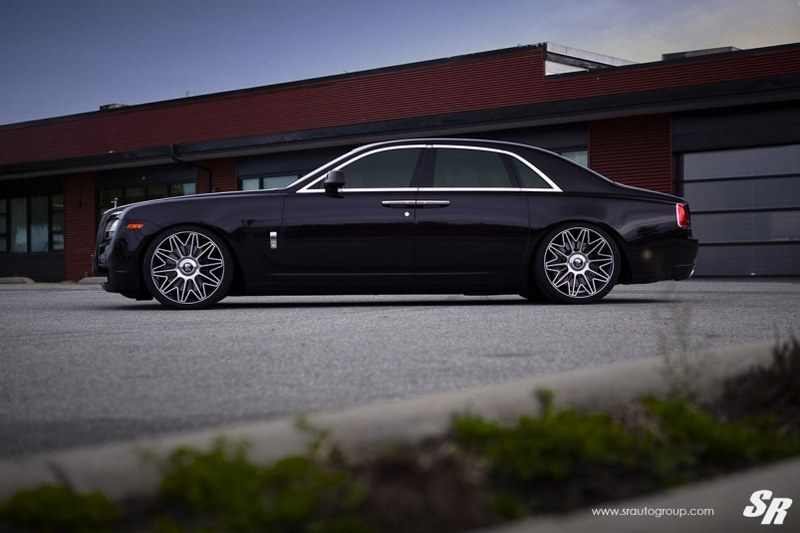 Rolls-Royce-Ghost-PUR-RS37 (6)