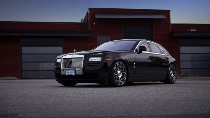 Rolls-Royce-Ghost-PUR-RS37 (8)