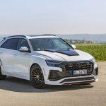 Tuning-Audi-Q8-Lumma-CLR-8S (1)