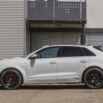 Tuning-Audi-Q8-Lumma-CLR-8S (10)