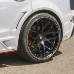 Tuning-Audi-Q8-Lumma-CLR-8S (11)