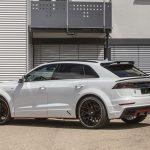 Tuning-Audi-Q8-Lumma-CLR-8S (12)