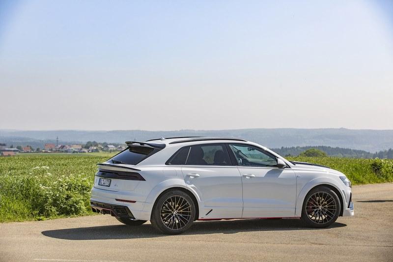 Tuning-Audi-Q8-Lumma-CLR-8S (3)