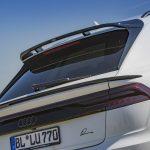 Tuning-Audi-Q8-Lumma-CLR-8S (4)