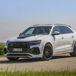 Tuning-Audi-Q8-Lumma-CLR-8S (5)