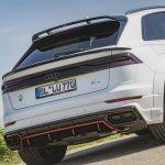Tuning-Audi-Q8-Lumma-CLR-8S (6)