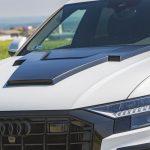 Tuning-Audi-Q8-Lumma-CLR-8S (7)