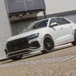 Tuning-Audi-Q8-Lumma-CLR-8S (8)