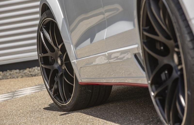 Tuning-Audi-Q8-Lumma-CLR-8S (9)