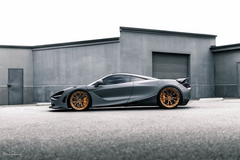 Tuning-McLaren-720S-Brixton-Forged-PF10-Duo-Series-RDBLA (1)