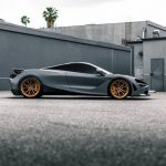 Tuning-McLaren-720S-Brixton-Forged-PF10-Duo-Series-RDBLA (10)