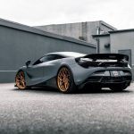 Tuning-McLaren-720S-Brixton-Forged-PF10-Duo-Series-RDBLA (12)